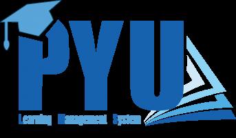 PAYAP UNIVERSITY Learning Management System